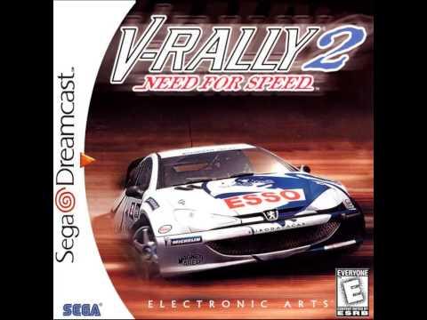 v-rally 2 pc gratuit
