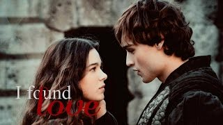 Video I found love where it wasn't supposed to be {multicouples} download in MP3, 3GP, MP4, WEBM, AVI, FLV January 2017