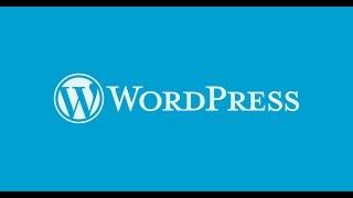 http://themedz.comماهو وورد بريس WordPressوورد بريس هو برنامج لإنشاء وإدارة المواقع الإلكترونية وهو برنامج حر ومجاني يمكنك استخدامه وتعديله ونسخه كما تشاء، يتميز البرنامج بسهولة الاستخدام ودعمه للمعايير القياسية.في هذا الدرس ان شاء الله سوف نتناول طريقة تنصيب وورد بريس.