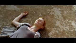 Nonton Brownian Movement  2010    Nanouk Leopold    India Scene Film Subtitle Indonesia Streaming Movie Download