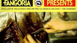Nonton Omnivores 2013 Full Movie Film Subtitle Indonesia Streaming Movie Download