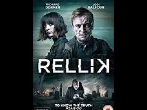 Rellik 3/6 bbc one @9pm