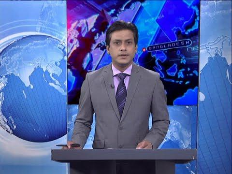 07 Pm News || সন্ধ্যা ৭টার সংবাদ || 17 October 2020 || ETV News