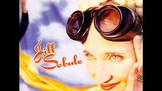 <b>Jill Sobule</b>   Now That I Dont Have You