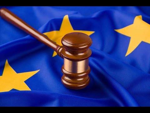 بعد قرار المحكمة الأوروبية : محامي يتحدث للكومبس كيف سيستفيد اللاجئون المرحلون من تبعاته