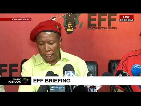 EFF responds to VBS scandal_Celebek. Friss, szuper videók hírességekről, sztárokról. Bulvár, pletyka, botrány, de csak a legérdekesebb videók