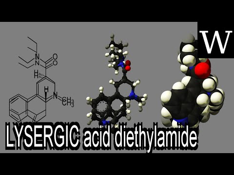an overview of the use of drugs among american population and the issues of lysergic acid diethylami The first synthetic hallucinogen, lysergic acid diethylamide (lsd) 25, was serendipitously discovered in 1938 by sandoz laboratories while searching for a new ergot-derived analeptic agent.