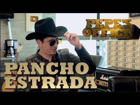 PANCHO ESTRADA Y EL VALE HIPSTER LES VALE V3RG4 LO QUE PIENSEN DE ELLOS - Pepe's Office - Thumbnail