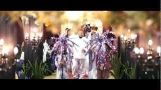 Nonton Untuk Tiga Hari  2012    Official Trailer Film Subtitle Indonesia Streaming Movie Download