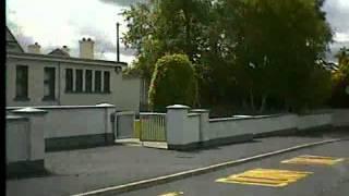 Carlow Ireland  city photos : Carlow Town, Co. Carlow, Ireland
