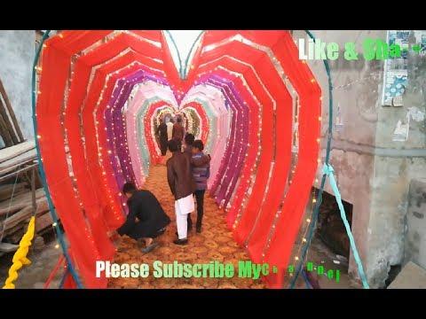 Video 12 rabi ul awal latest in faisalabad 2017 pakistan By Hamzii download in MP3, 3GP, MP4, WEBM, AVI, FLV January 2017