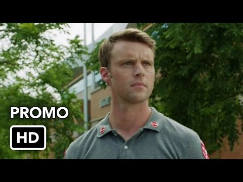Chicago Fire 4.02 (Preview)