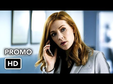 "Salvation 2x04 Promo ""Indivisible"" (HD)"
