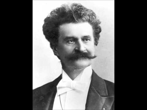 Die Fledermaus (Excerpts) - Johann Strauss II