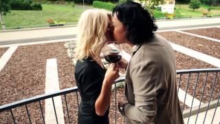 Steirerbluat - Angekommen Im Glück (offcial Videoclip)
