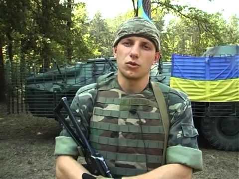 Начальник штаба армии США прибыл во Львов