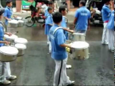 mga kwento tungkol sa mga taong nagtagumpay