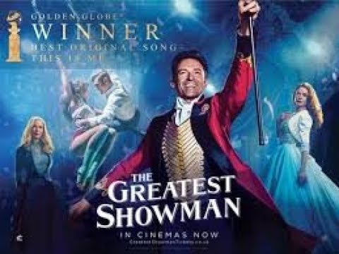 THIS IS ME Guitar Lesson The Greatest Showman Soundtrack EricBlackmonGuitar