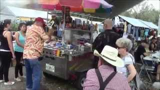 Plant City (FL) United States  City new picture : Copy of Plant City Farm & Flea Market (tour #2)
