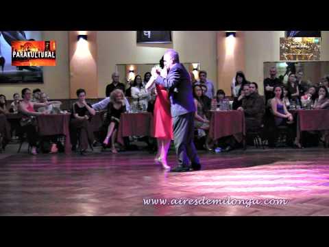 http://airesdemilonga.com/es/home/todos-los-videos/viewvideo/1051/exhibiciones/eduardo-el-nene-masci-y-claudia-codega