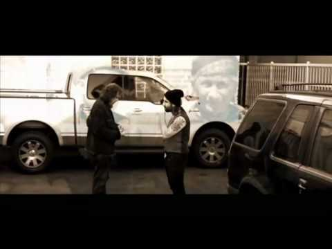 , title : 'Zucchero - Spicinfrin Boy (Chocabeck 2010) Video Ufficiale'