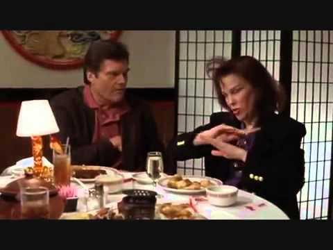 Waiting for Guffman - 1997 - Penis reduction
