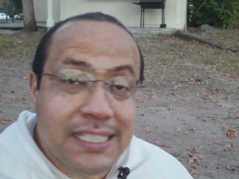 LA GRACIA del Sabado 24 de Diciembre de 2011