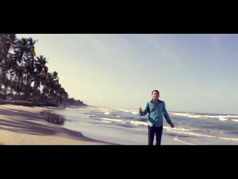No La Pierdas - Ignacio Rondon (Video)