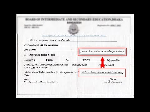 How To Change The Text Of The Certificates L Photoshop Tutorial