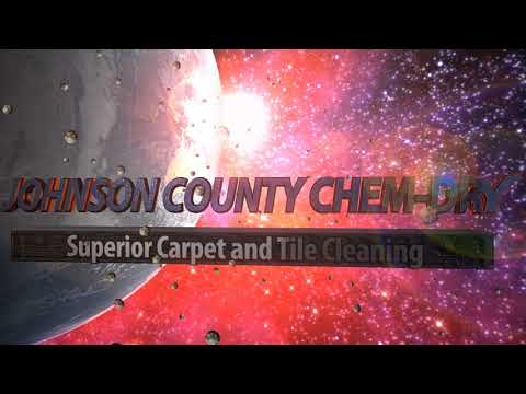 Who Cleans Carpet In Mansfield