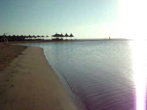 Siva Grand Beach Hurghada