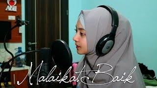 Salshabilla - Malaikat Baik (Abilhaq Cover) Video
