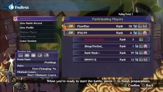Psn [Headshotz2028] Xbox[ Naruto R is Bs] Clan[king of generations]