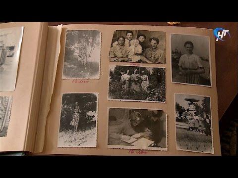 Состоялся круглый стол, главной темой которого стало социальное обеспечение бывших малолетних узников фашистов
