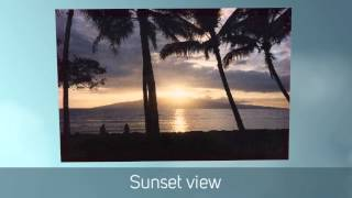Kaanapali Shores, Visit http://rentalo.com/vacation-rentals/kaanapali/ to find great deals on Kaanapali Condo Rentals. Browse and book Kaanapali Shores, Haw...
