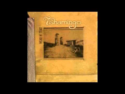 Tishamingo - Magic