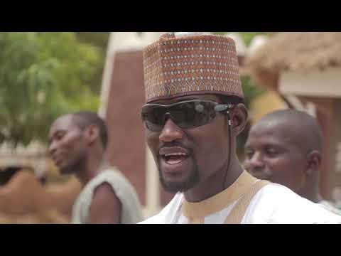 Asha Ruwan Zuma Sabon Video - Hausa Songs - Hausa Films