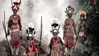 Video 5 Suku Terkuat di Indonesia Yang di Segani Oleh Dunia MP3, 3GP, MP4, WEBM, AVI, FLV Maret 2019