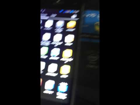 วิธีโหลด app ดูบอลเทพ.com มาจากหน้า เว็บ