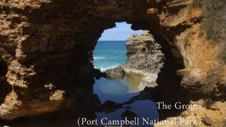 Great Ocean Road - Cape O Australia  city photo : Highlights of Great Ocean Road | YouTube Travel Australia