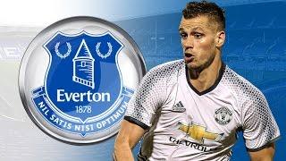 Video Morgan Schneiderlin | Welcome To Everton FC | Goals,Skills,Assists 2016 download in MP3, 3GP, MP4, WEBM, AVI, FLV Februari 2017