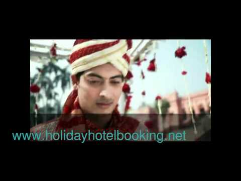 Around the World Travel – Bangladesh