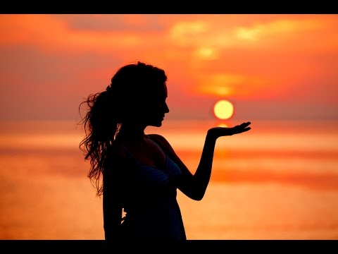8 Hour Dream Music: Relaxing Deep Sleep Music, Meditation Music, Sleep Meditation ☯429