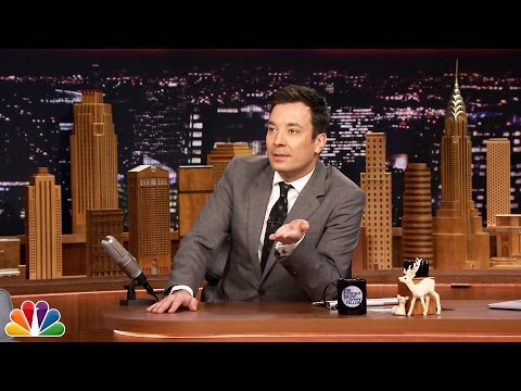 Dictionary - Jimmy takes a look at the latest definitions added to existing words in the dictionary. Subscribe NOW to The Tonight Show Starring Jimmy Fallon: http://bit.ly/1nwT1aN Watch The Tonight...