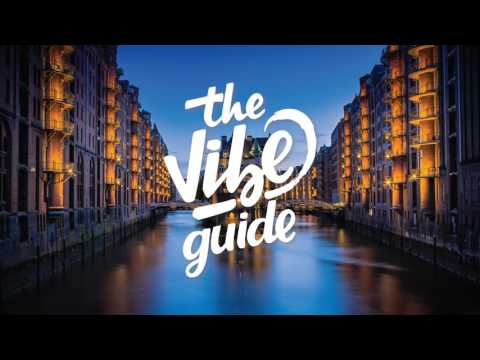 Lukas Graham - 7 Years (Noize Generation Remix)