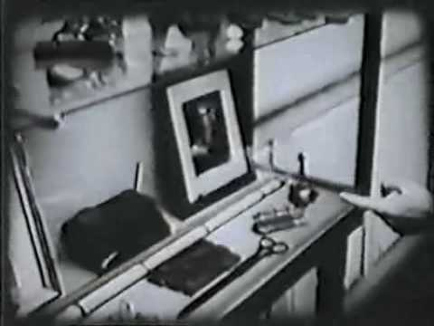 Mauricio Kagel - Ludwig Van - 1969 - part 2