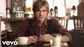 Landon Pigg - Falling In Love At A Coffee Shop (Alternate Version)