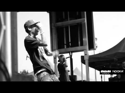 Jabari Presents: Wiz Khalifa (Ep. 3)