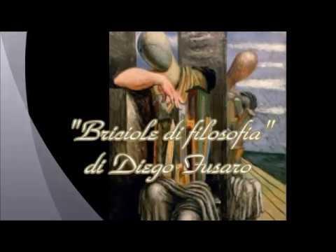DIEGO FUSARO: Aristotele, virtù è giusta medietà