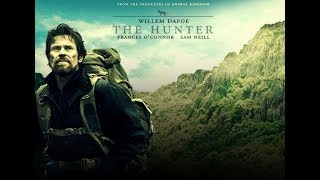 Nonton                The Hunter  2011  Film Subtitle Indonesia Streaming Movie Download